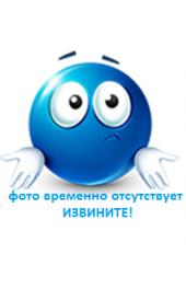 Мангал-гриль-коптильня МАСТЕР ч/м комплект