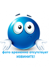 Мангал-трансформер МАСТЕР ч/м