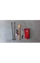 Комплект для Пикника 5 предметов