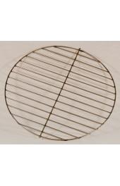 Сетка конфорка для тандыра диаметр 280 мм