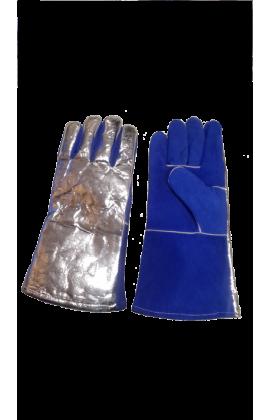 Рукавицы-перчатки жаропрочные для тандыра