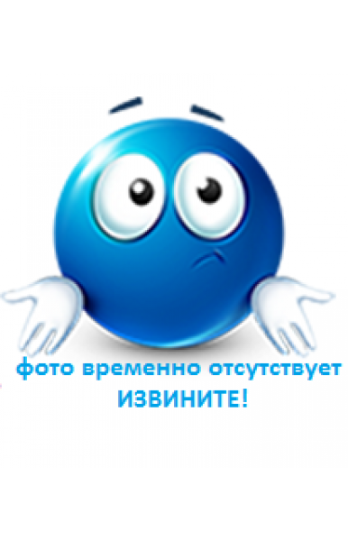 Разборной мангал-барбекью мастер с функцией гриля и коптильни из черной стали 3 мм купить в Харькове с доставкой по Украине