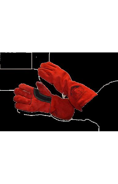 Рукавицы для тандыра термостойкие