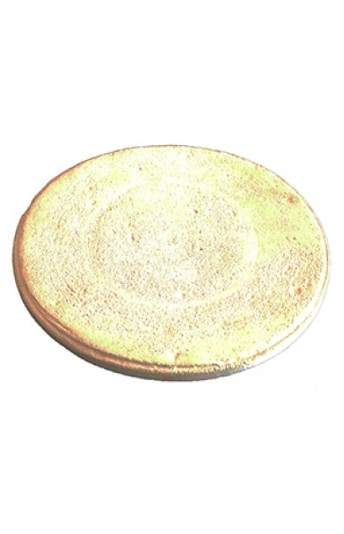 Блин для пиццы для тандыра 240 мм