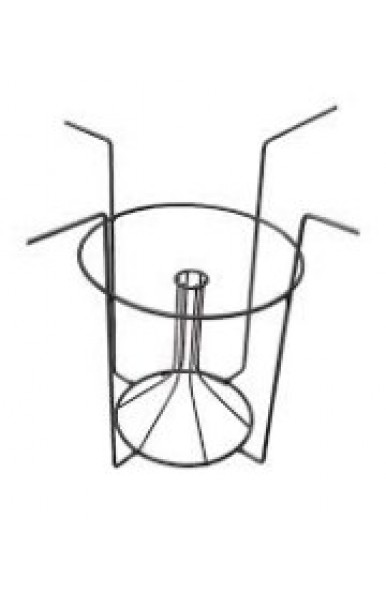 Прибор для приготовления птицы в тандыре