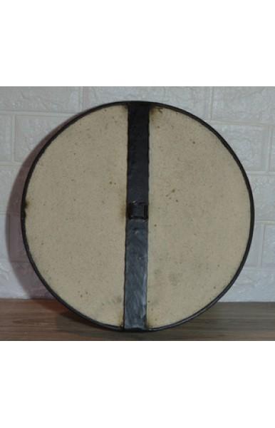 Жароотсекатель для тандыра 260 мм