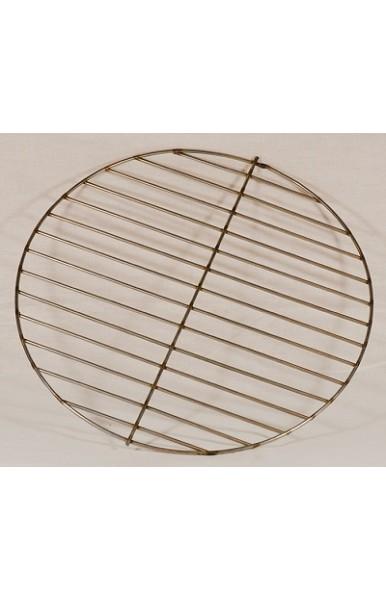 Сетка-конфорка для тандыра диаметр 280 мм купить не дорого в интернет-магазине технология ком юа